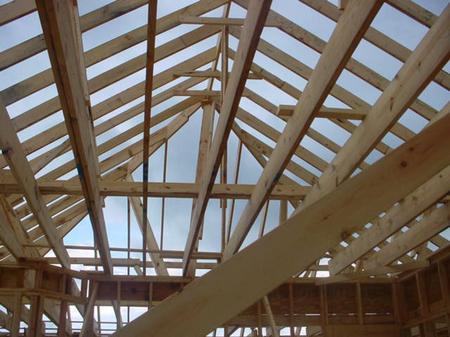roof_from_inside.jpg